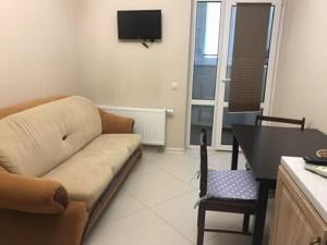 Квартира Шумского Юрия, 3г, Киев, Z-562285 - Фото3