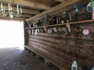 Будинок Свято-Покровська, Нові Петрівці, F-42206 - Фото 4