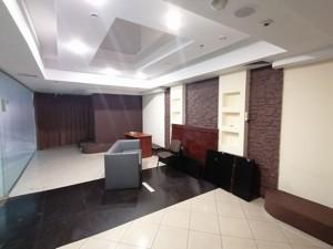 Торгово-офисное помещение, Большая Васильковская, Киев, F-35440 - Фото 4