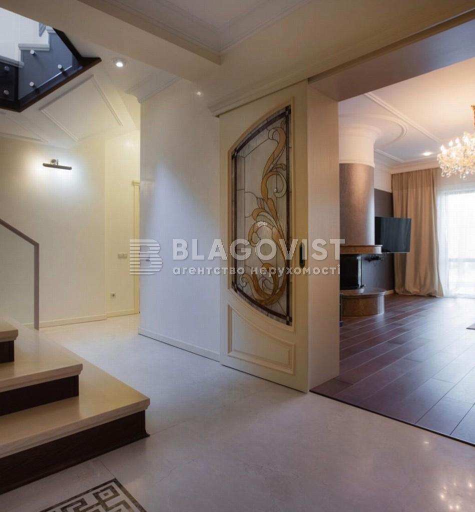 Дом H-45089, Вишенки - Фото 22