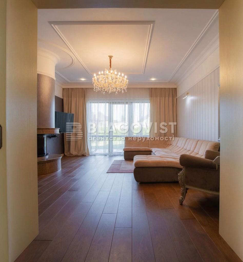 Дом H-45089, Вишенки - Фото 8