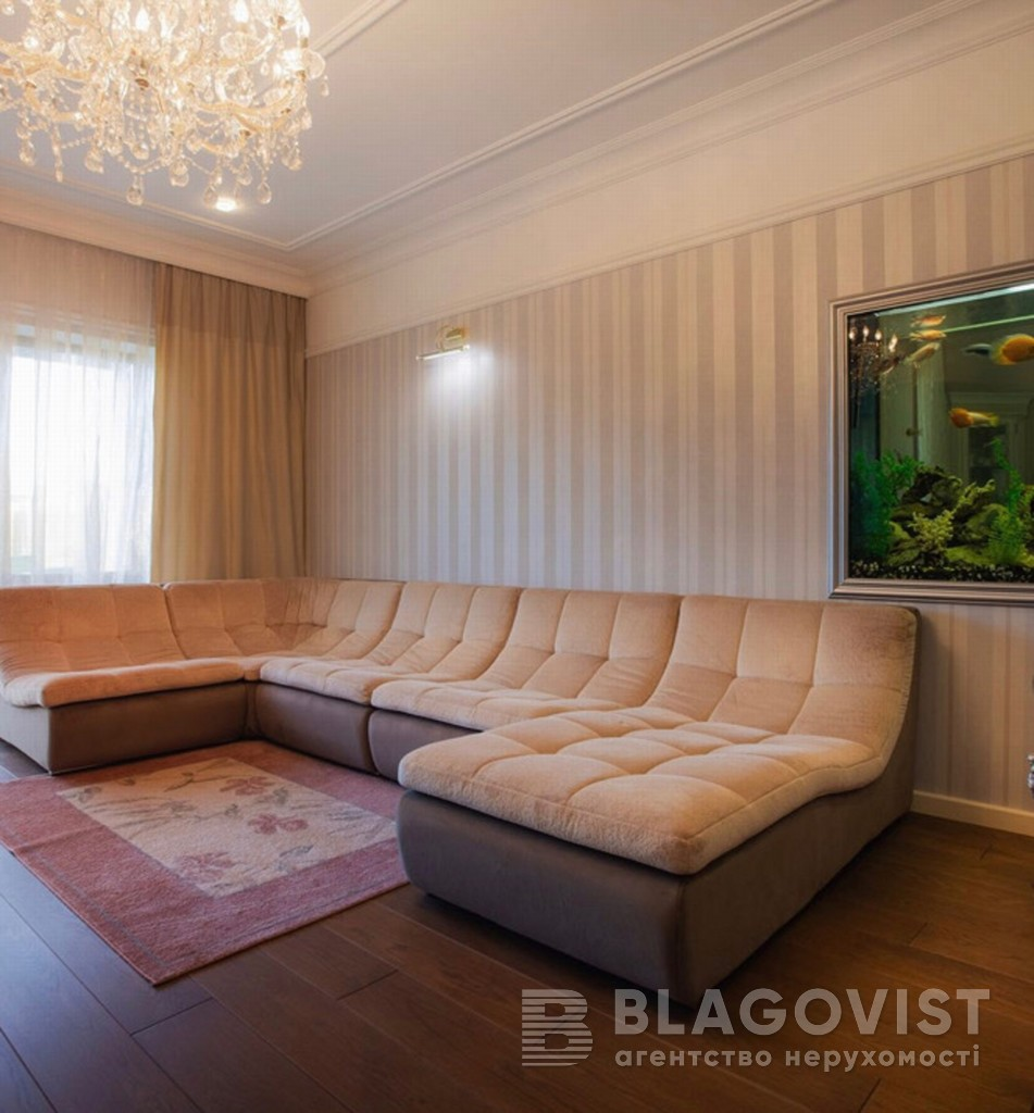 Дом H-45089, Вишенки - Фото 10
