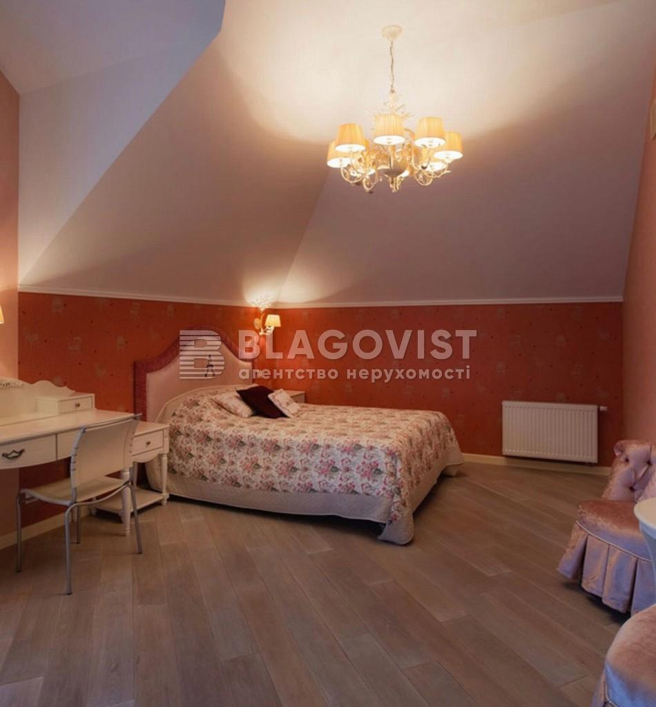Дом H-45089, Вишенки - Фото 12