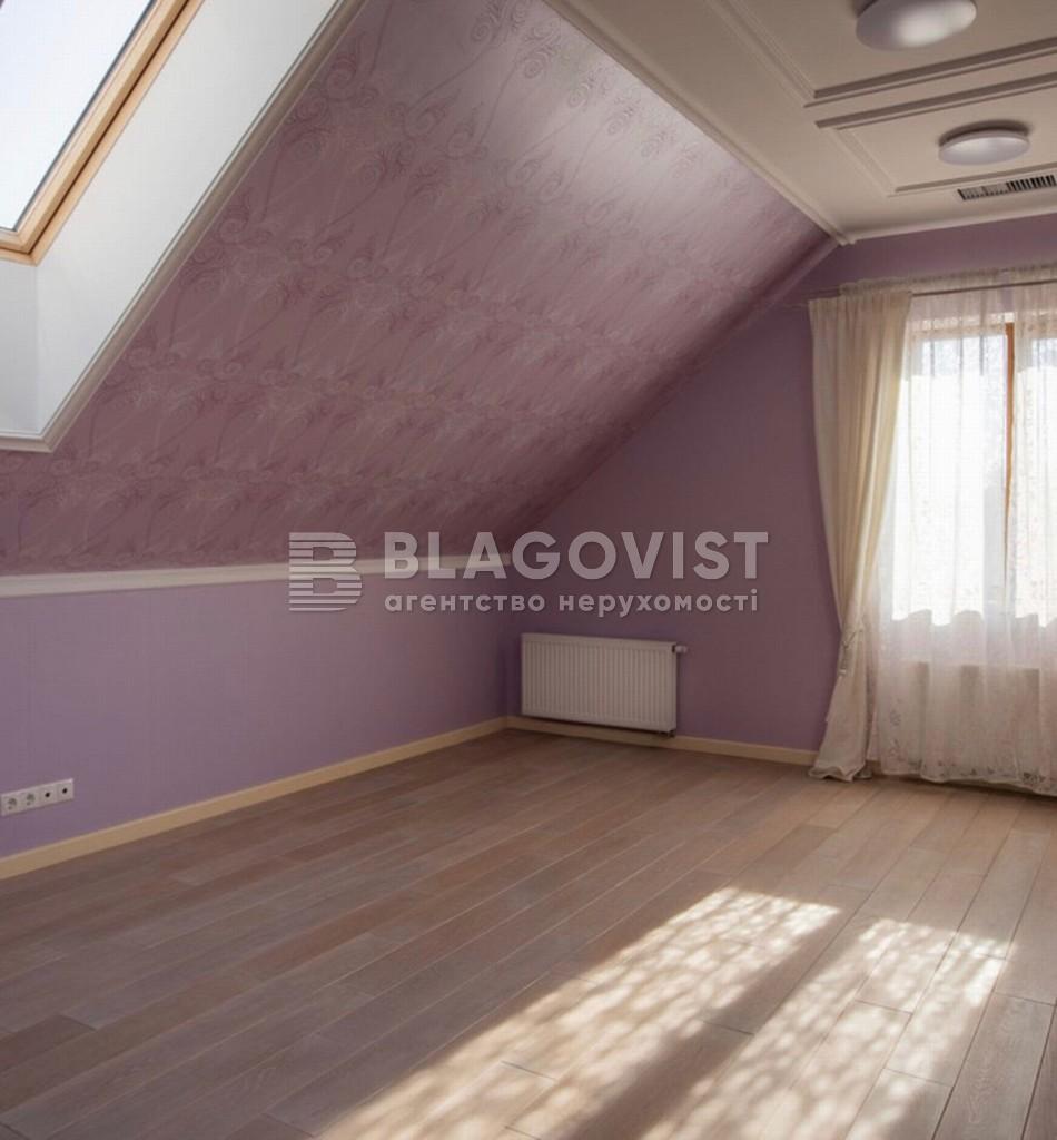 Дом H-45089, Вишенки - Фото 14