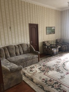 Квартира Туровская, 31, Киев, Z-566353 - Фото3