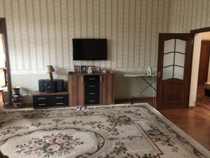 Квартира Туровская, 31, Киев, Z-566353 - Фото 4