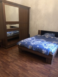 Квартира Туровская, 31, Киев, Z-566353 - Фото 5