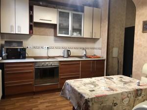 Квартира Туровская, 31, Киев, Z-566353 - Фото 6