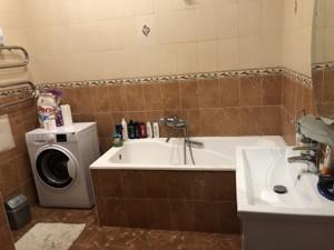 Квартира Туровская, 31, Киев, Z-566353 - Фото 8