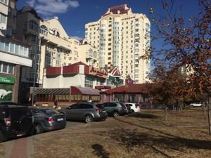 Нежитлове приміщення, Тимошенка Маршала, Київ, P-26618 - Фото 7