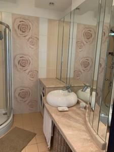 Квартира Шота Руставелі, 44, Київ, Z-564380 - Фото 12