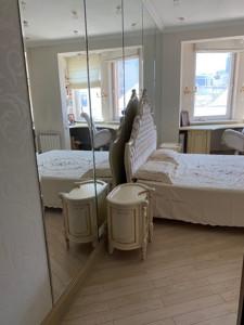 Квартира Шота Руставелі, 44, Київ, Z-564380 - Фото 5