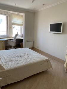 Квартира Шота Руставелі, 44, Київ, Z-564380 - Фото 6