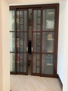 Квартира Шота Руставелі, 44, Київ, Z-564380 - Фото 14