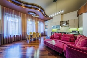 Квартира Тарасовская, 30, Киев, C-106755 - Фото3