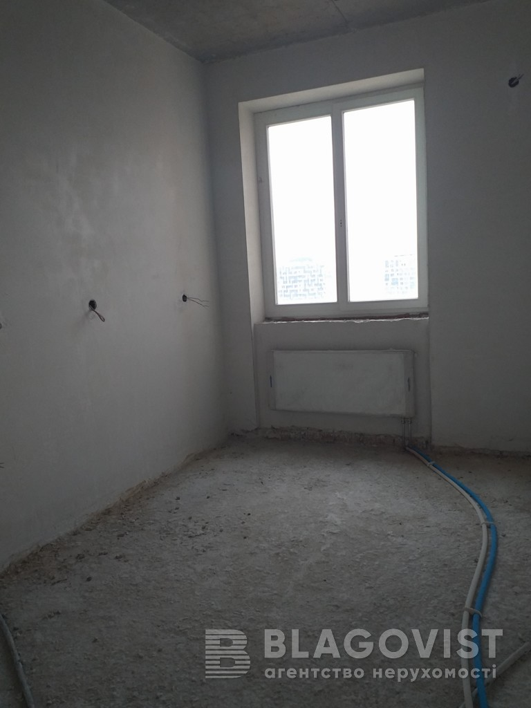 Квартира F-42111, Лабораторный пер., 6, Киев - Фото 9
