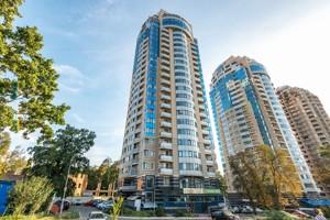 Квартира Перемоги просп., 131, Київ, F-30145 - Фото 1