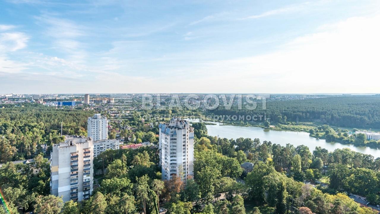 Квартира F-30145, Перемоги просп., 131, Київ - Фото 25