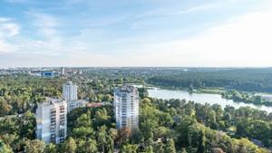 Квартира Перемоги просп., 131, Київ, F-30145 - Фото 23
