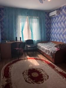 Квартира Чавдар Єлизавети, 28, Київ, Z-572119 - Фото3