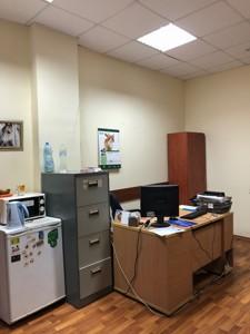Офис, A-110521, Васильковская, Киев - Фото 7