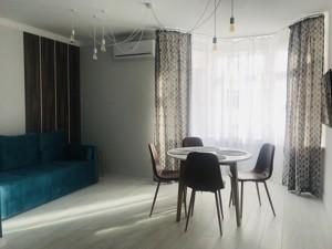 Квартира Липкивского Василия (Урицкого), 37б, Киев, R-28635 - Фото