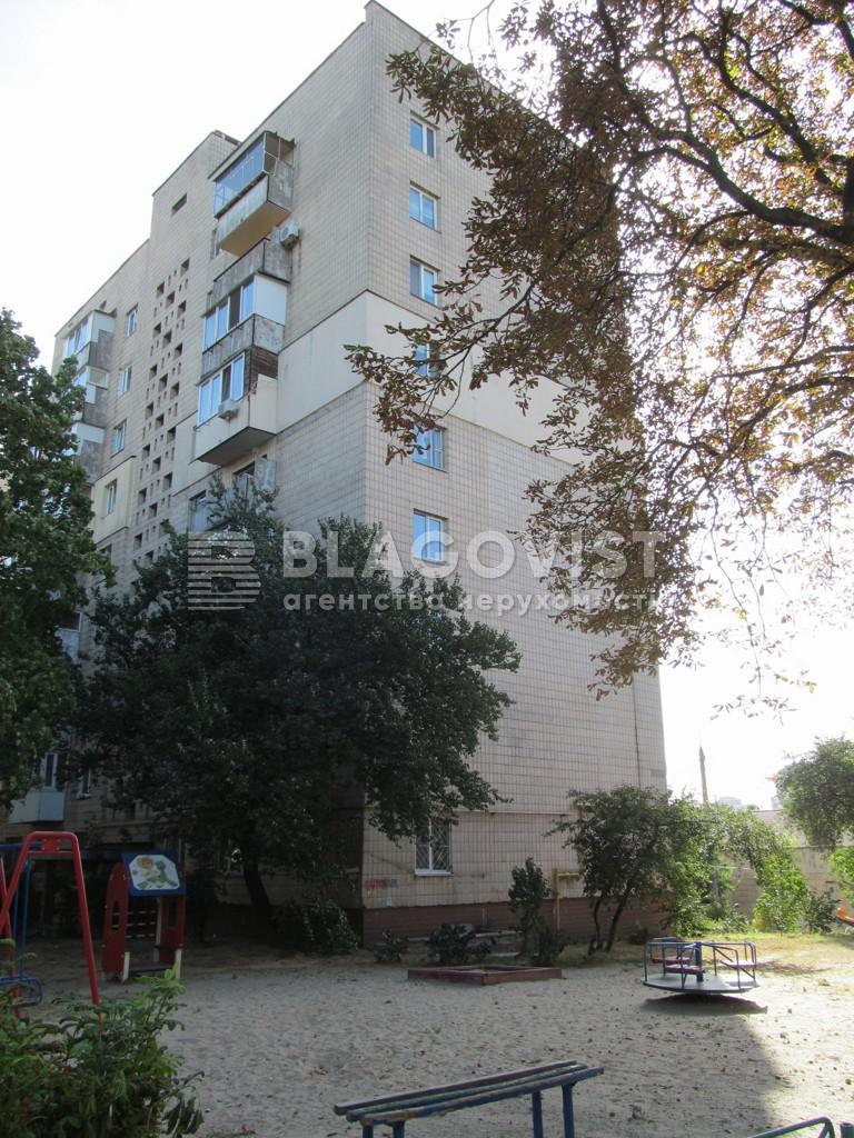 Квартира C-99878, Татарская, 3/2, Киев - Фото 4