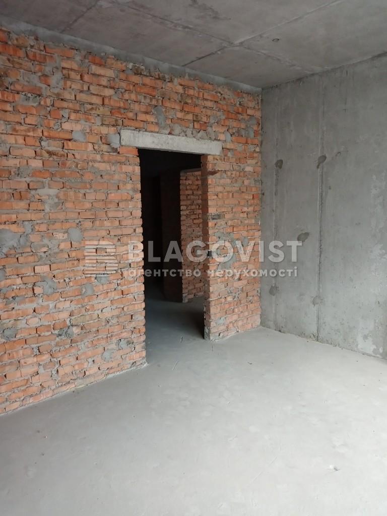 Квартира A-110460, Мельникова, 18б, Киев - Фото 11