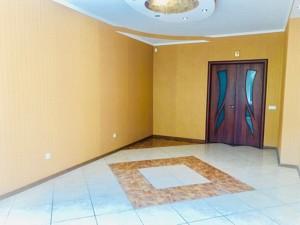 Нежилое помещение, Депутатская, Киев, F-42058 - Фото 5