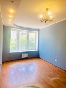 Нежилое помещение, Депутатская, Киев, F-42058 - Фото 7