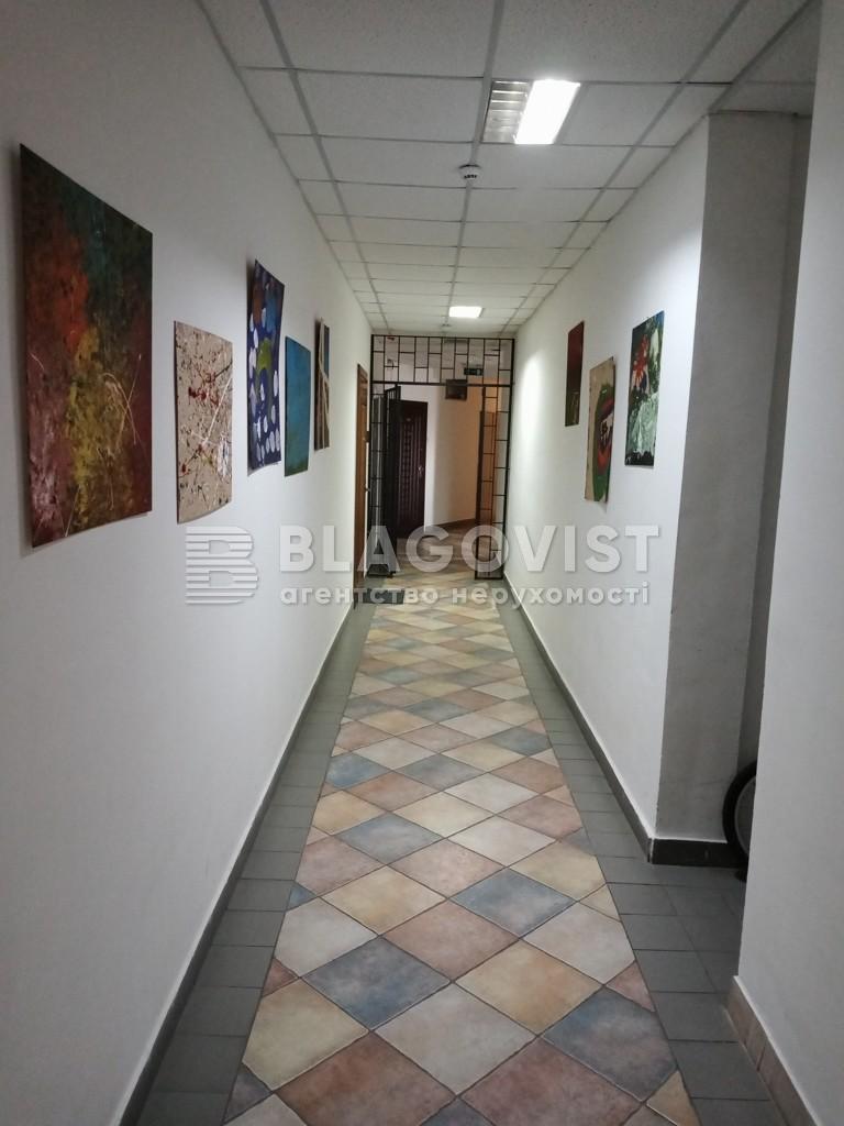 Квартира A-110460, Мельникова, 18б, Киев - Фото 19
