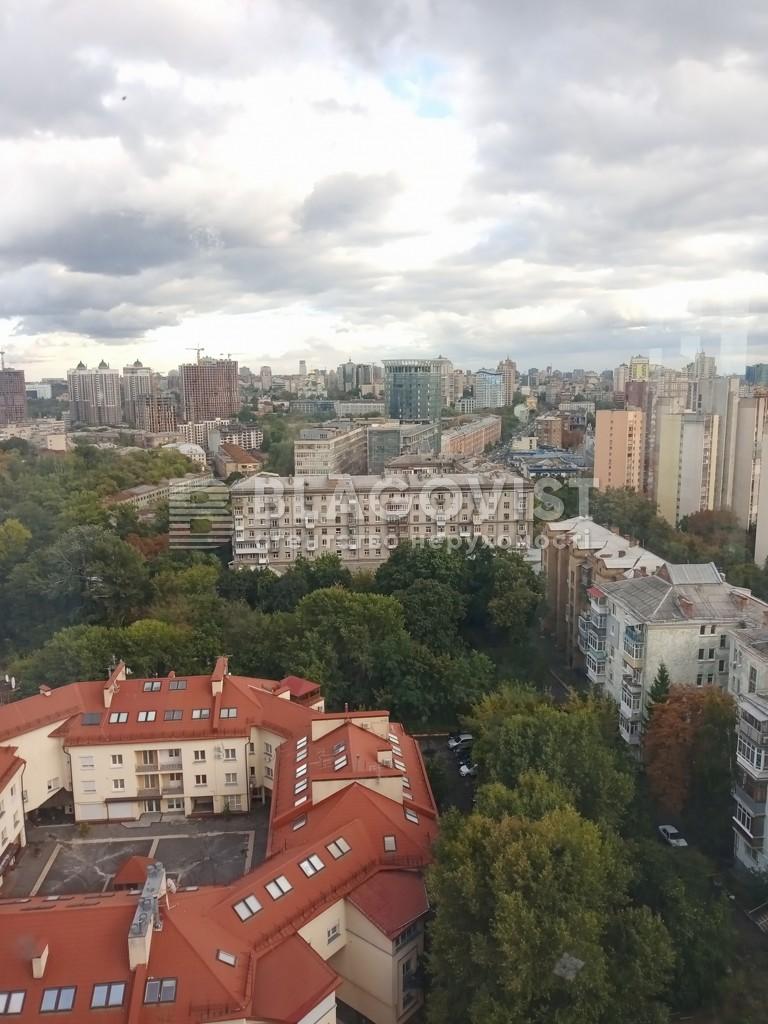 Квартира A-110460, Мельникова, 18б, Киев - Фото 17