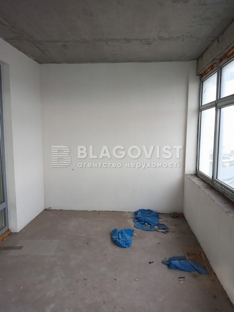 Квартира A-110460, Мельникова, 18б, Киев - Фото 15
