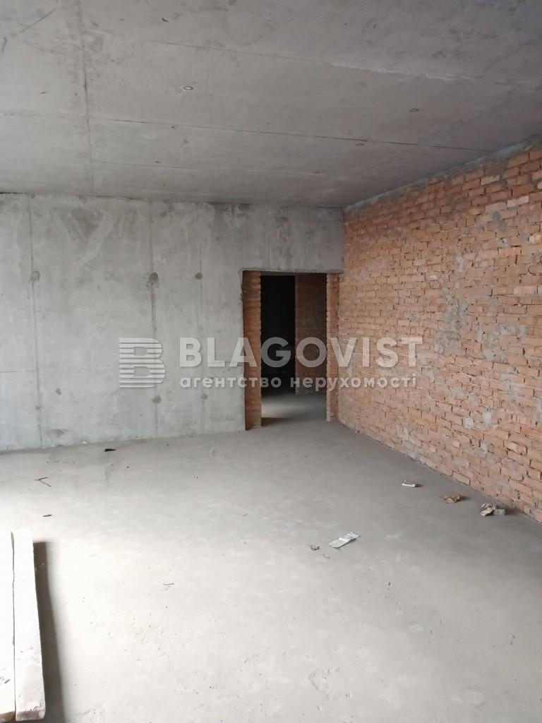 Квартира A-110460, Мельникова, 18б, Киев - Фото 12