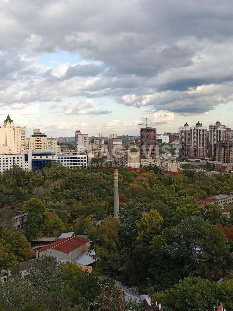 Квартира A-110461, Мельникова, 18б, Киев - Фото 16