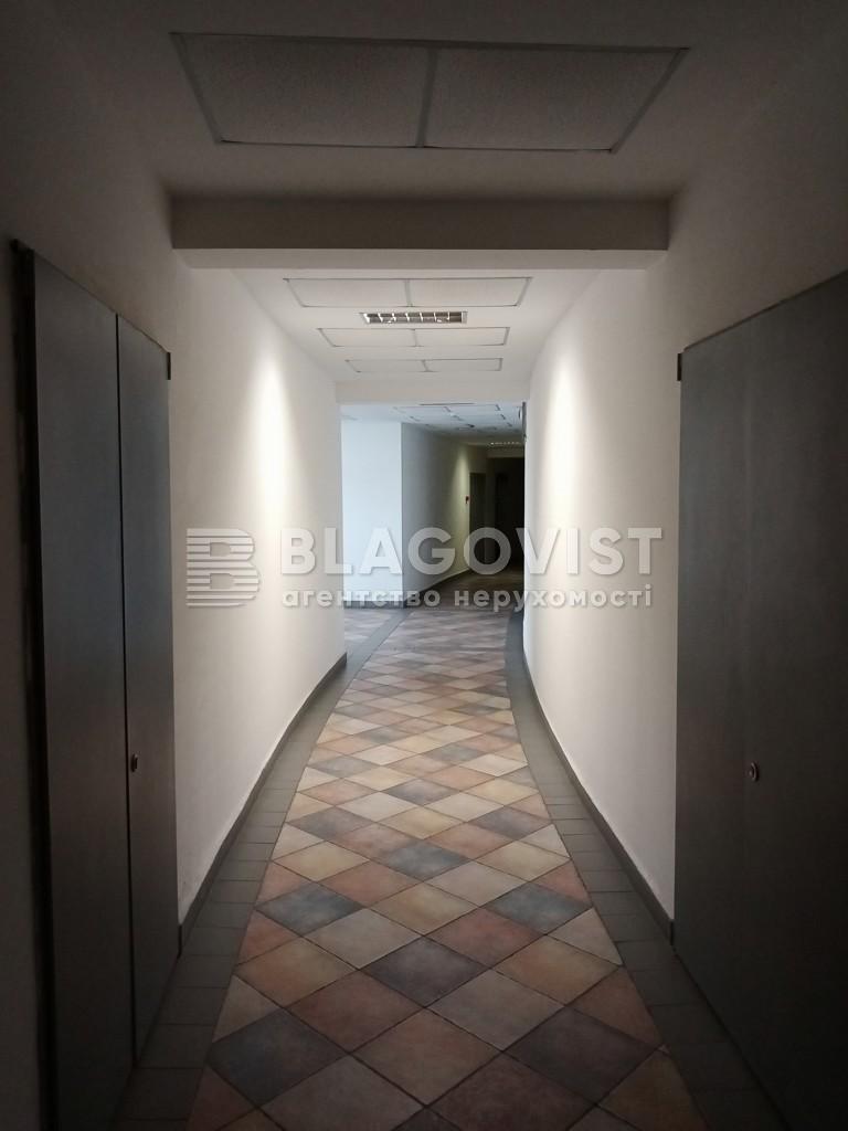 Квартира A-110461, Мельникова, 18б, Киев - Фото 18