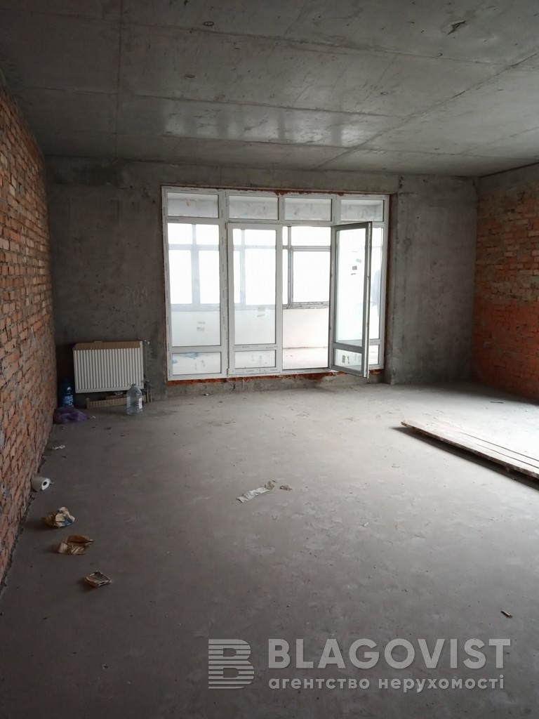 Квартира A-110461, Мельникова, 18б, Киев - Фото 7