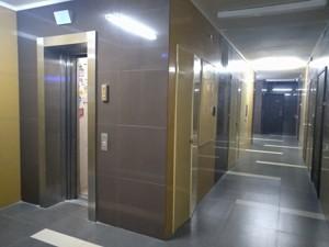 Квартира Z-279429, Соборности просп. (Воссоединения), 17 корпус 2, Киев - Фото 6