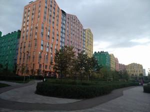 Квартира Соборности просп. (Воссоединения), 17 корпус 2, Киев, Z-279429 - Фото3