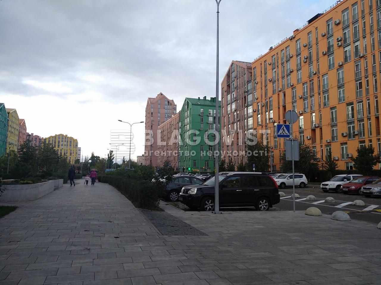 Квартира Z-279429, Соборности просп. (Воссоединения), 17 корпус 2, Киев - Фото 9