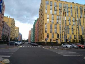 Квартира Z-279429, Соборности просп. (Воссоединения), 17 корпус 2, Киев - Фото 10