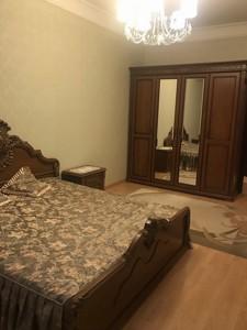 Квартира Тютюнника Василия (Барбюса Анри), 16, Киев, Z-1007716 - Фото 4