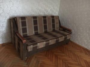 Квартира Красиловская, 2/3, Киев, Z-1282733 - Фото3