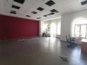 Офис, Большая Васильковская, Киев, F-42220 - Фото3