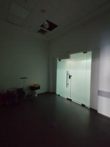 Офис, Большая Васильковская, Киев, F-42220 - Фото 5