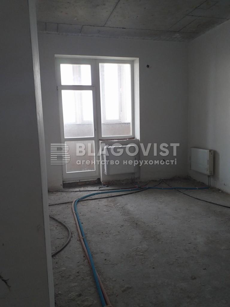 Квартира F-42211, Лабораторный пер., 6, Киев - Фото 8