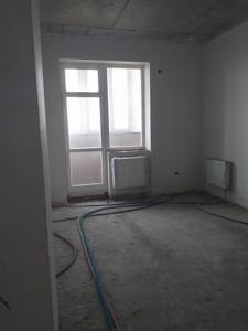 Квартира Лабораторный пер., 6, Киев, F-42211 - Фото 5