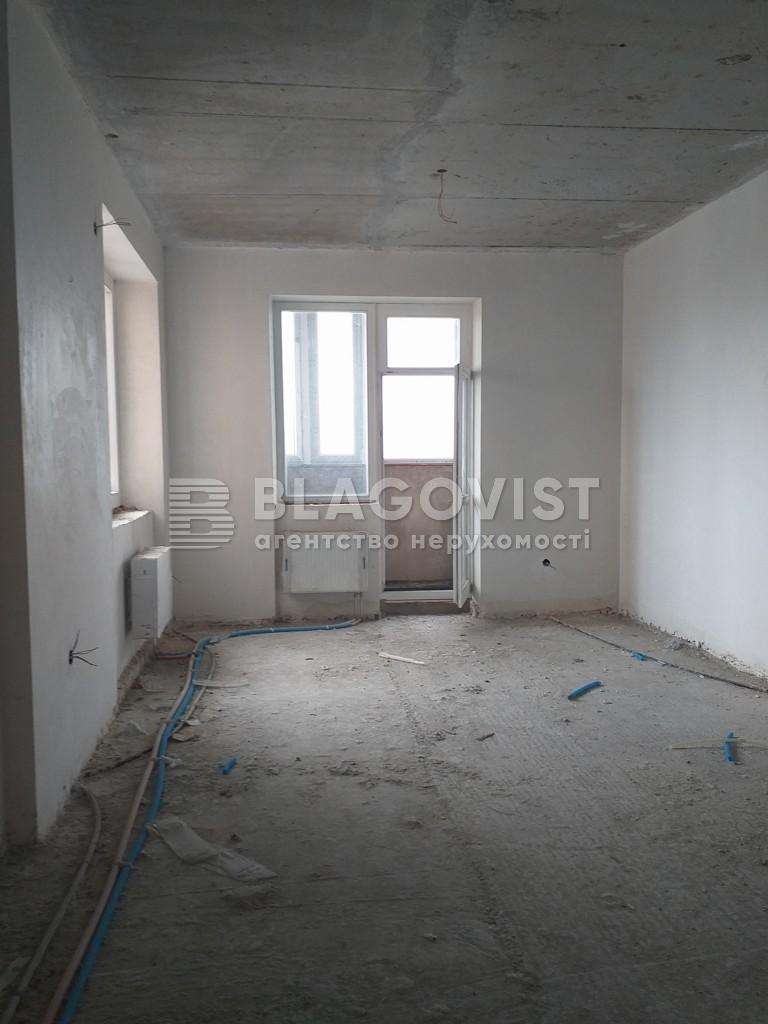 Квартира F-42211, Лабораторный пер., 6, Киев - Фото 9
