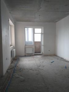 Квартира Лабораторный пер., 6, Киев, F-42211 - Фото 6
