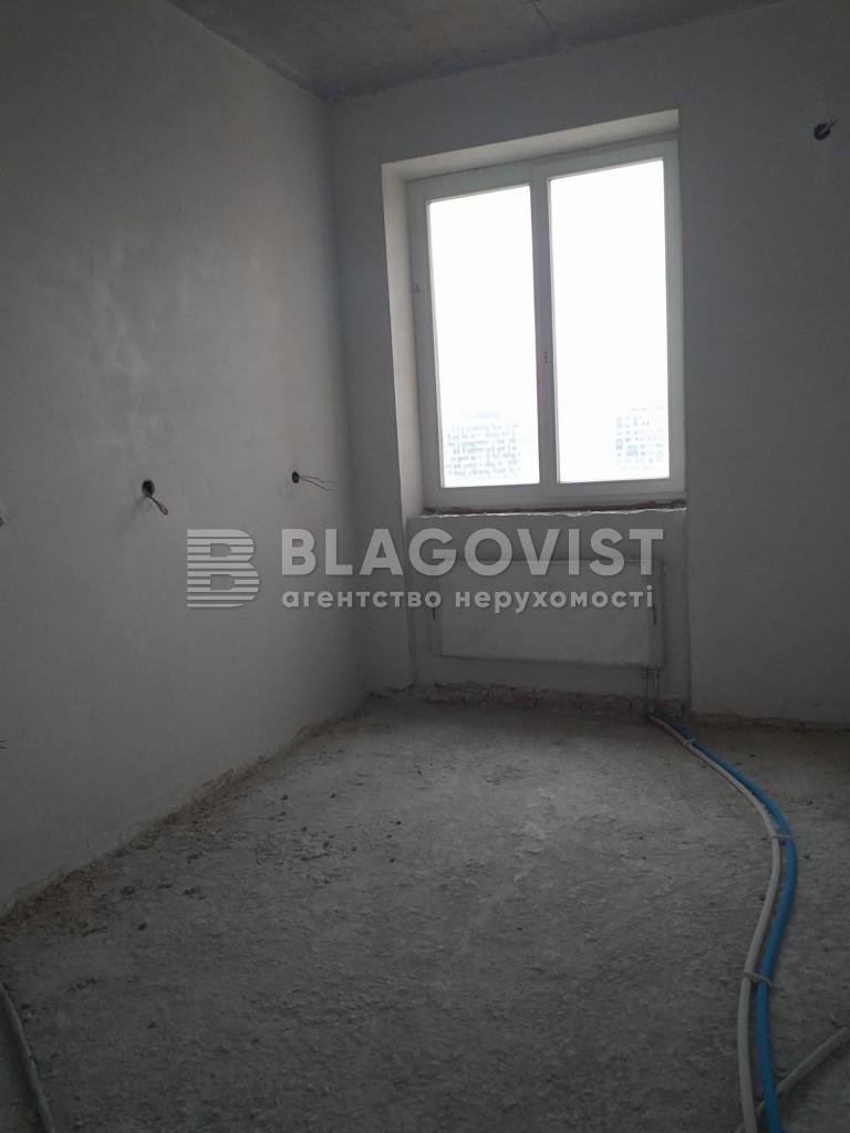 Квартира F-42211, Лабораторный пер., 6, Киев - Фото 10